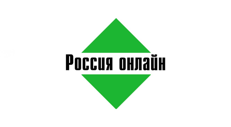 Russia Online